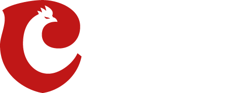 Chianti Brew Fighters